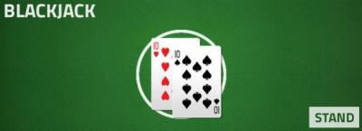 Casino blackjack online free game игровые аппараты играть скачать бесплатно